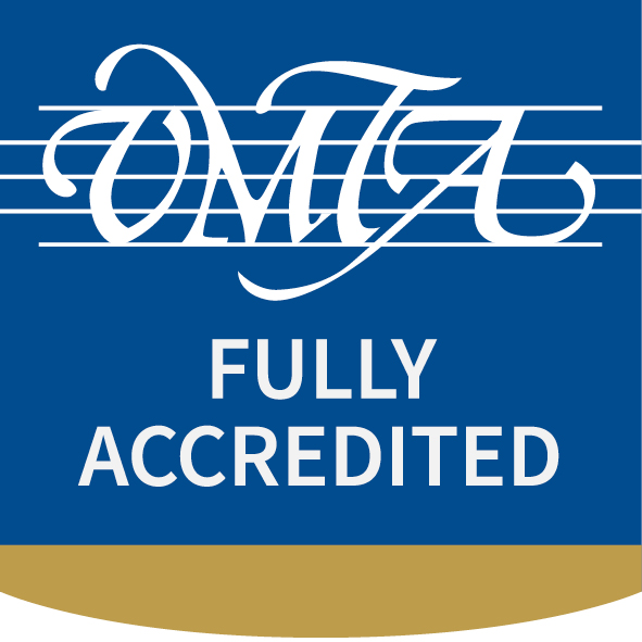 VMTA FullyAccredited Logo
